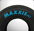 Maxxis HG3